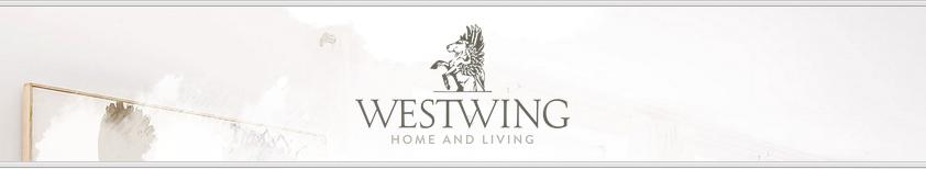 Westwing LINK